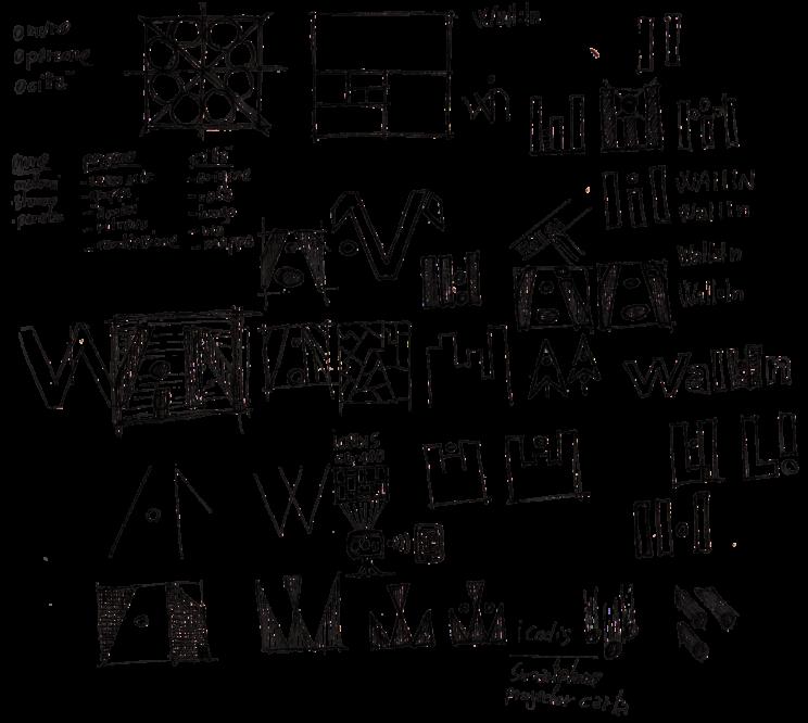 logo wall:in