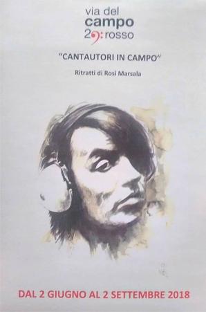 eventi di Giugno a Genova