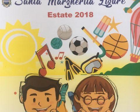 Eventi Genova Santa Margherita Ligure Buonanotte con le favole
